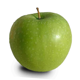 icon_apple_granny_smith
